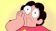 Steven Floats (247)