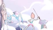 Steven The Sword Fighter 069