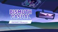 Bismuth Casual 001