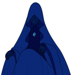 Blue Diamond by Lenhi.png