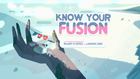 Know Your Fusion 000.png