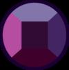 Rhodonite Ruby Gemstone By SaltyPearl.png