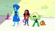 The New Crystal Gems 106