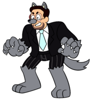 Wolf in a tux.png
