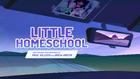 Little Homeschool 000.png