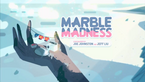 Marble Madness.png