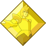 YellowDNavboxStereo.png