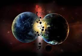 Planet vs. Planet.jpg