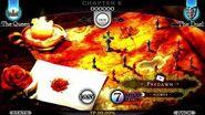 Cytus 07 - Predawn (Farewell) - Nicode Chapter K Knight
