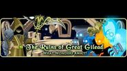= Adventure Quest World = Gilead Theme