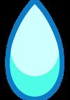 AquamarineGemstone.png