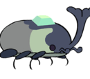 Besouro Terrestre