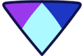 Fluorite Forehead Gemstone Day Palette by TheOffColors.png