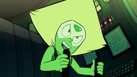 GemDrill00094.png