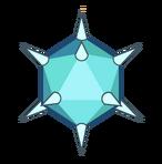 Gem Cave Creature Gemstone by Jirachi23.png