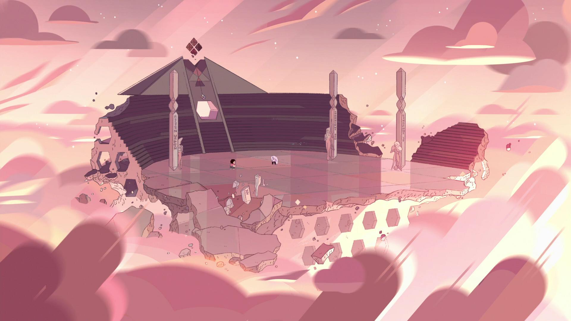 Antiga Arena Celeste