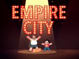 Empire City (Música)