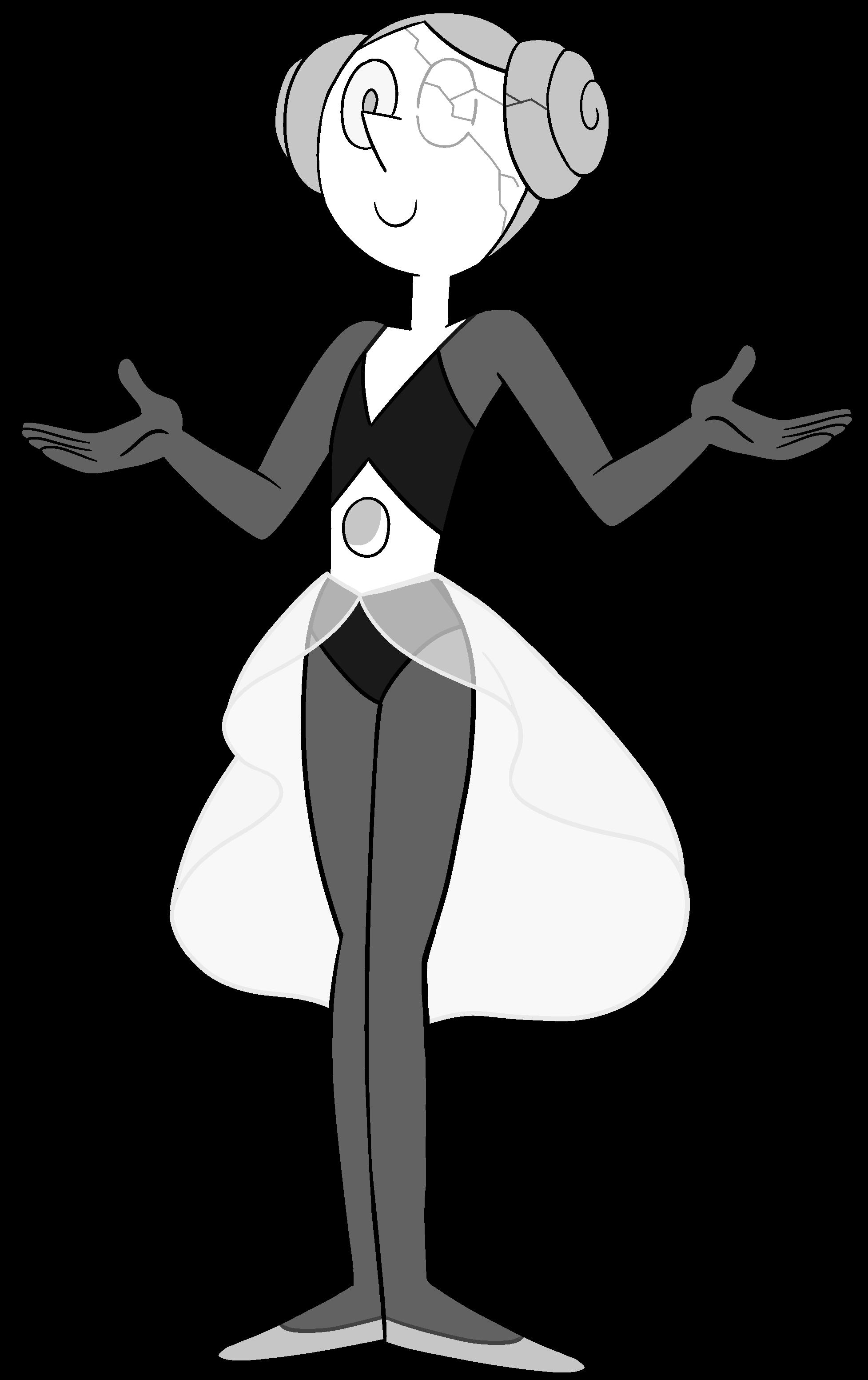 Pérola Rosa