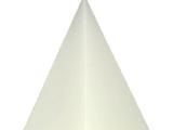 Prisma de Luz