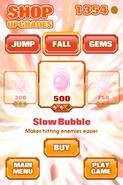 Gem Bounce Shop2