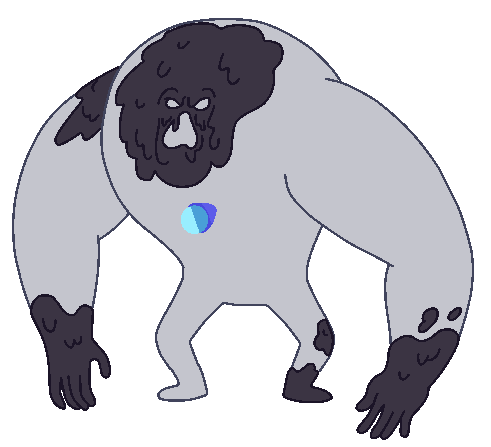 Pedra da Lua