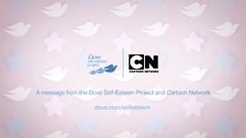 Dove Self-Esteem Project.png
