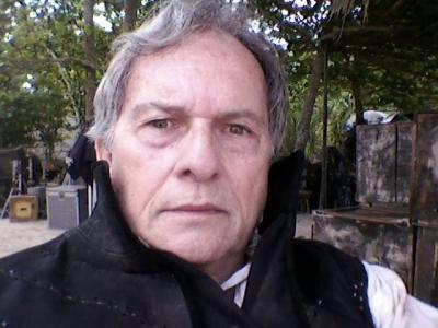 Alfredo Martins