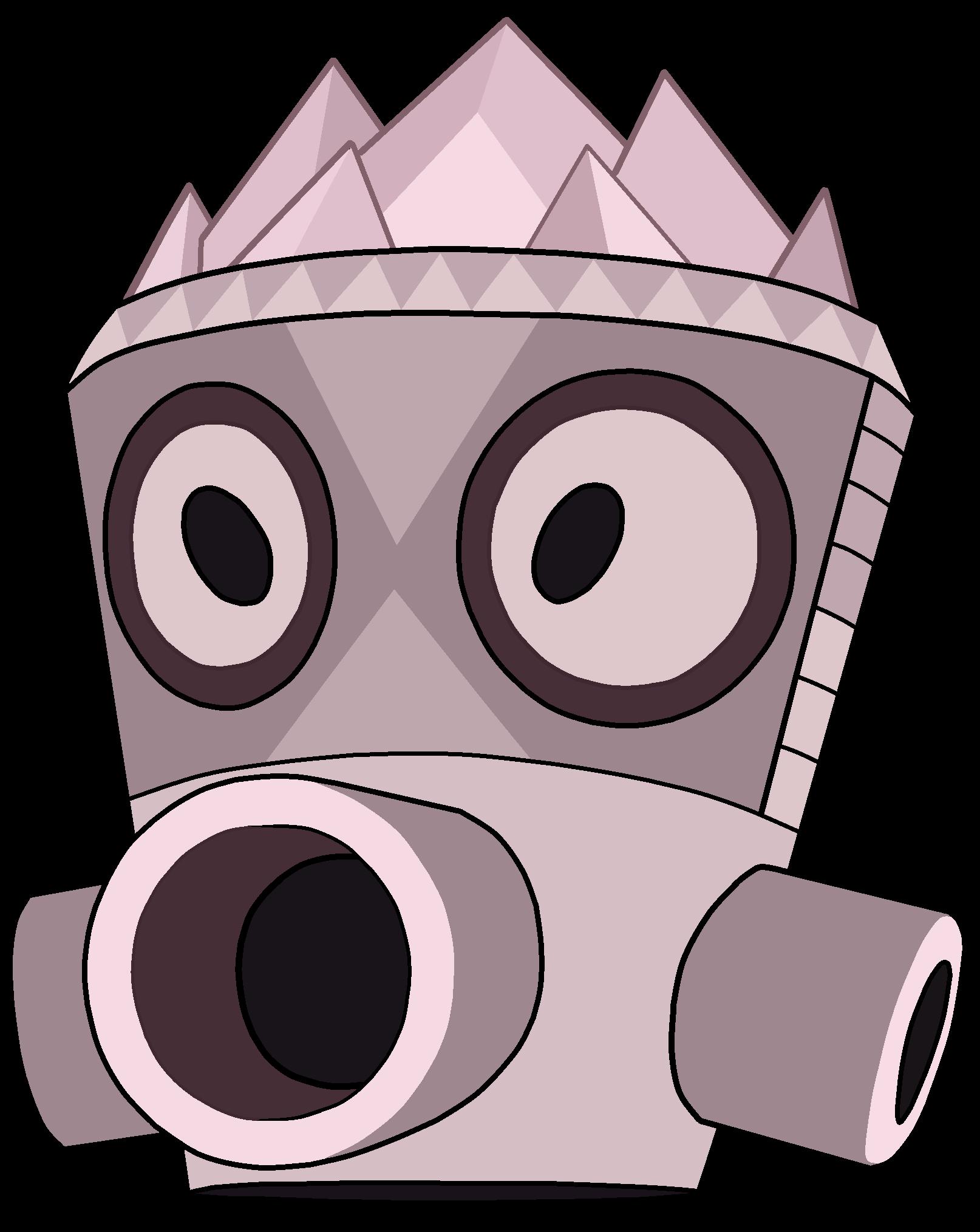 Robô de Treinamento