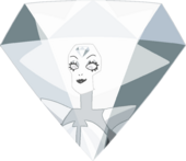 White Diamond Nav.png