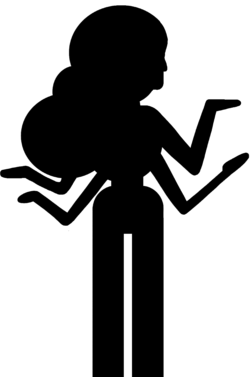 Obsidian Rose Quartz Fusion Version by LoveSeal990.png