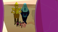 Legs From Here to Homeworld00256