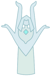 UnknownBlueFusion.png