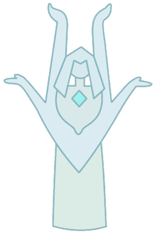 Gems Desconhecidas