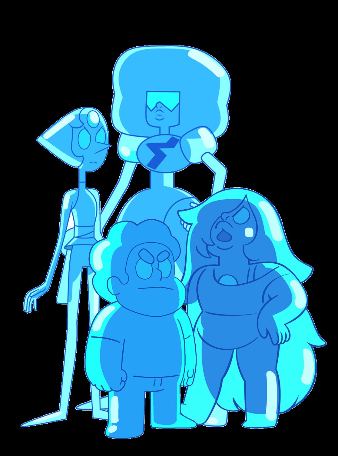 Clones D'Água