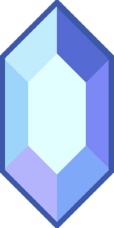 Larimar Gemstone by TheOffColors.png