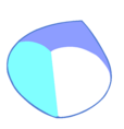 Invisible Gem Monster PNG.png