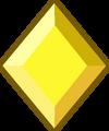 Pedra da Girafa Diamond.png