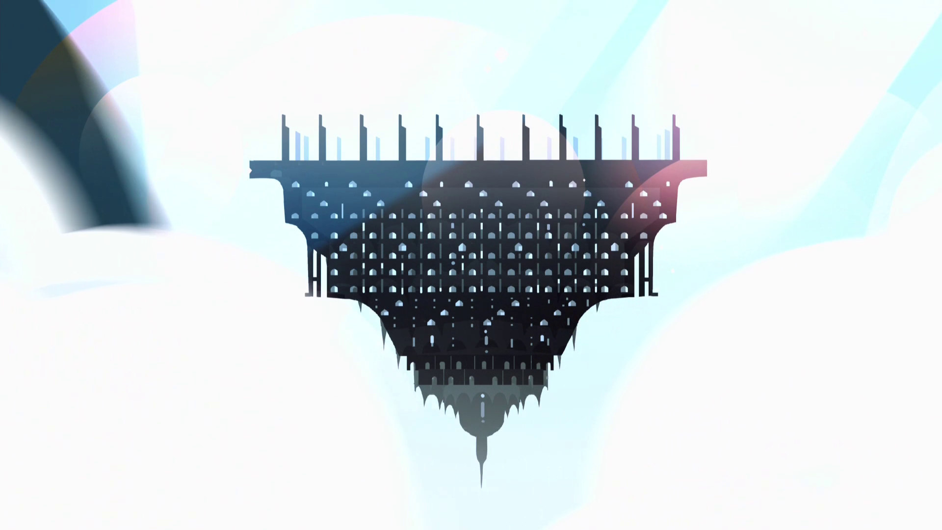 Arena das Nuvem