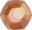 Biggs Jasper Gemstone by Kyrope.png