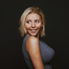 Victoria Brow