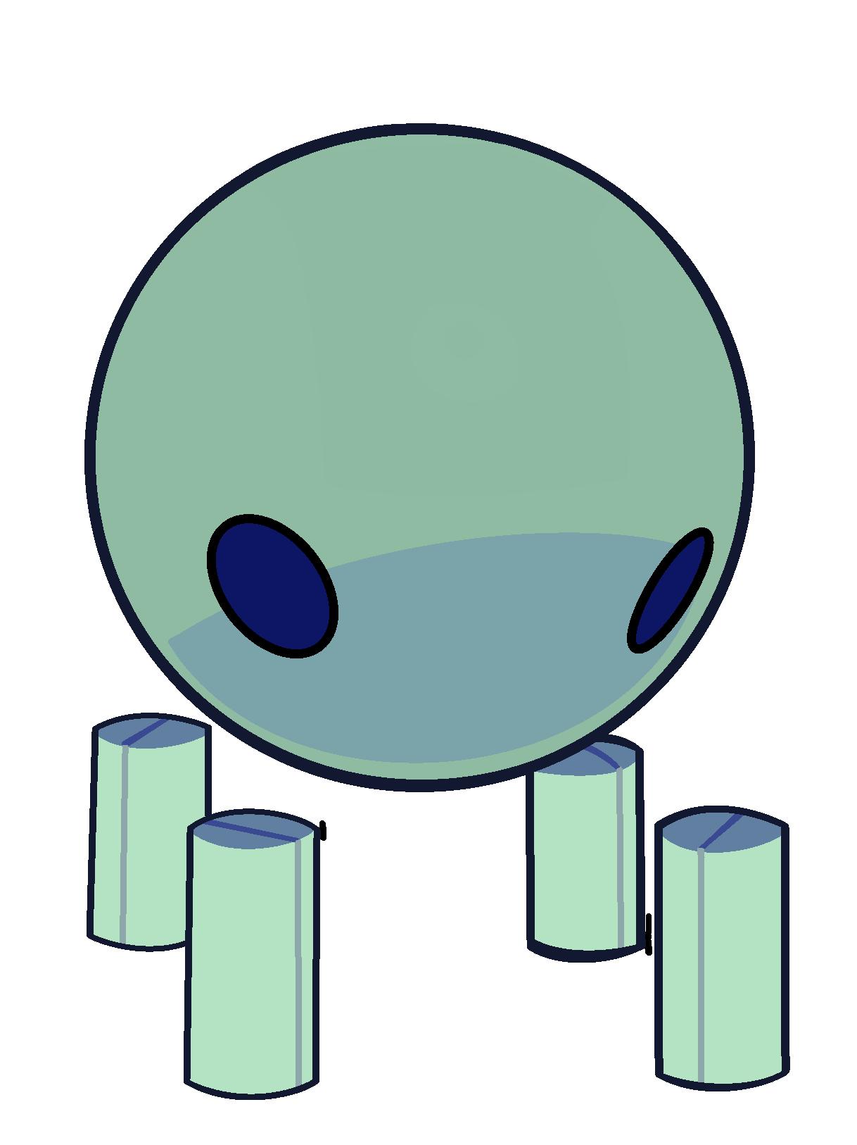 Robonoides