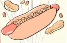 Nut-Dog