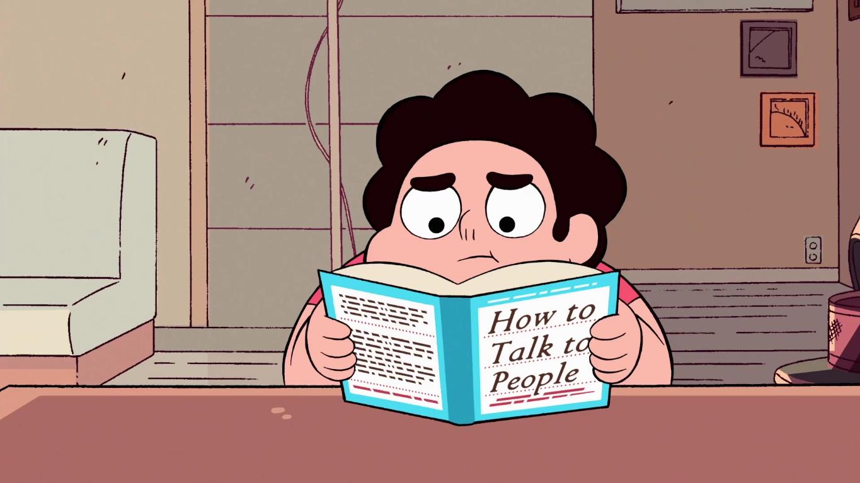 Como Falar com as Pessoas