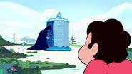 Steven's Dream - 1080p (231)