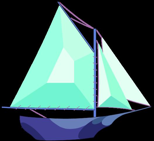 Barco Gem