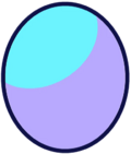 Fluorite Chest Gemstone Day Palette by TheOffColors.png