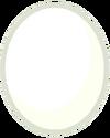 Lonely Pearl Gemstone by RylerGamerDBS.png