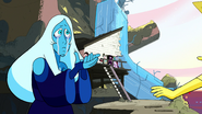 Legs From Here to Homeworld00031