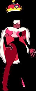 Garnet (Demasiados Cumpleaños).png