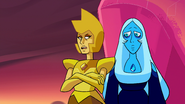 Legs From Here to Homeworld00326